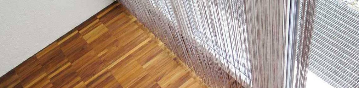 bekannte insektenschutz vorhang balkont r uj36 kyushucon. Black Bedroom Furniture Sets. Home Design Ideas